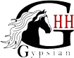 Studbook gypsian